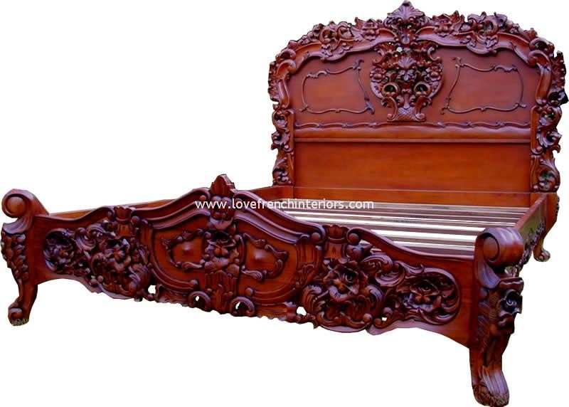 Fvn8013go additionally One Bedroom Over Water Villa furthermore Rococo Ornately Carved Bed In Mahogany 1400 P likewise Ideas Narrow Depth Bathroom Vanities Narrow Depth Bathroom Vanity together with Photo. on standard size of double vanity